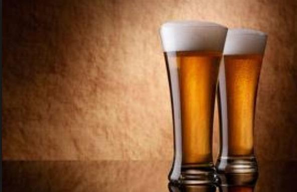637704 10 maiores marcas de cerveja conheça 4 10 maiores marcas de cerveja: conheça