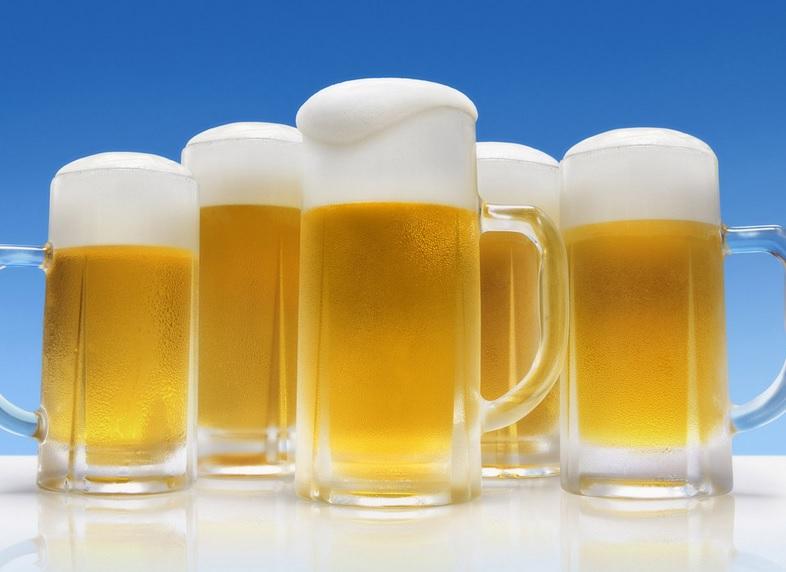637704 10 maiores marcas de cerveja conheça 10 maiores marcas de cerveja: conheça