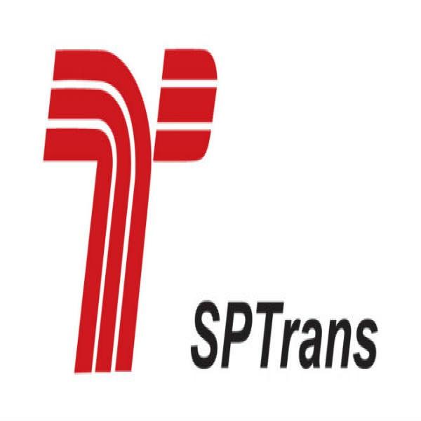 63777 sptrans 600x600 Postos de Atendimento SPtrans