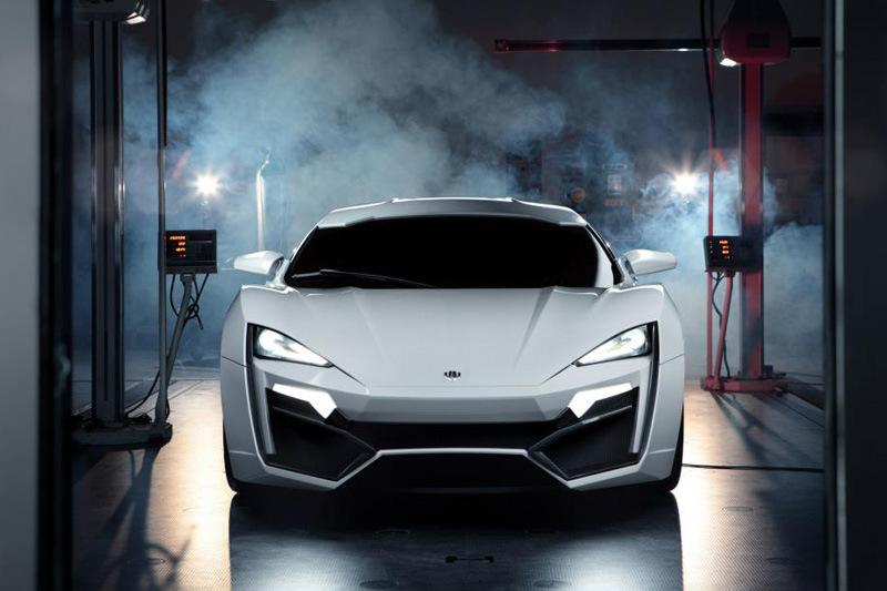 637784 Os carros mais caros do mundo9 150x150 Os carros mais caros do ...