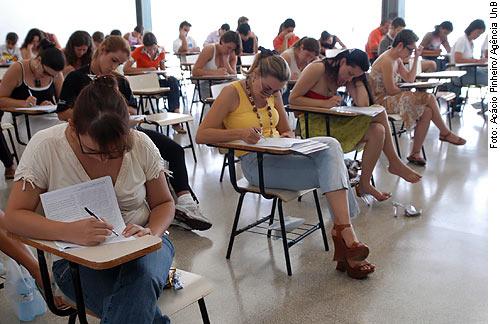 637914 Concurso Prefeitura de São José do Rio Preto 2013 02 Concurso Prefeitura de São José do Rio Preto 2013