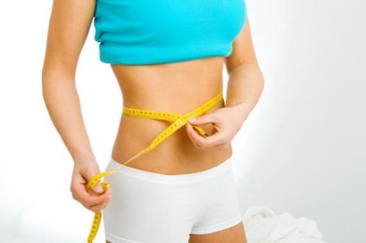 638162 Dieta do jejum como fazer como funciona 1 Dieta do jejum: como fazer, como funciona