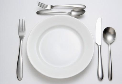 638162 Dieta do jejum como fazer como funciona 2 Dieta do jejum: como fazer, como funciona