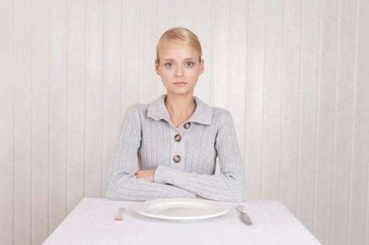 638162 Dieta do jejum como fazer como funciona Dieta do jejum: como fazer, como funciona