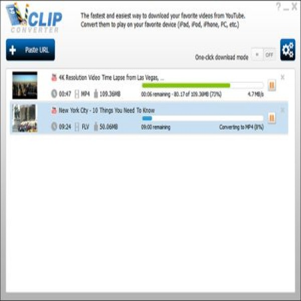 how to change webm file to mp4 online