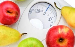 Mitos e verdades sobre vida saudável