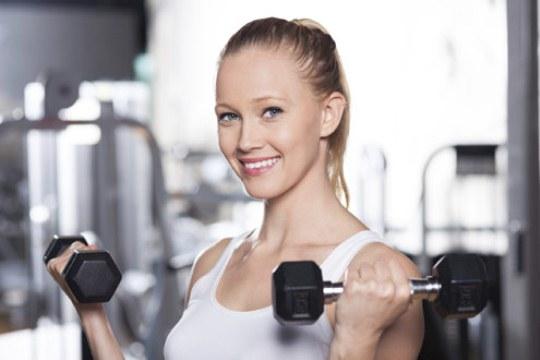 639672 Os exercícios físicos são excelentes opções para emagrecer. Foto divulgação Mitos e verdades sobre emagrecimento