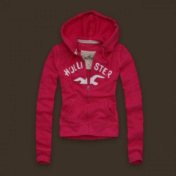 639685 blusa de frio hollister modelos 600x600 Blusa de frio Hollister: modelos