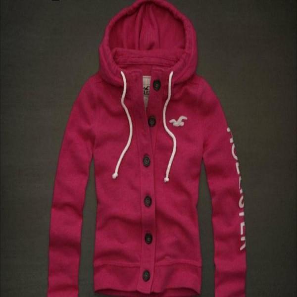 639685 blusa de frio hollister modelos3 600x600 Blusa de frio Hollister: modelos