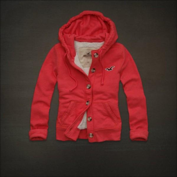 639685 blusa de frio hollister modelos5 600x600 Blusa de frio Hollister: modelos