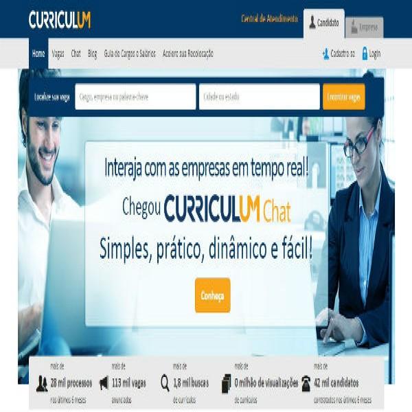 63984 cadastro de currículum para empregos 600x600 Enviar Curriculum Para Empresas Grátis