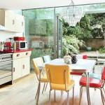 639991 Cozinha com móveis antigos dicas fotos 12 150x150 Cozinha com móveis antigos: dicas, fotos