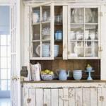 639991 Cozinha com móveis antigos dicas fotos 2 150x150 Cozinha com móveis antigos: dicas, fotos