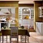639991 Cozinha com móveis antigos dicas fotos 5 150x150 Cozinha com móveis antigos: dicas, fotos