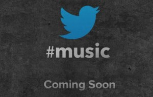 Novidades do Twitter 2013
