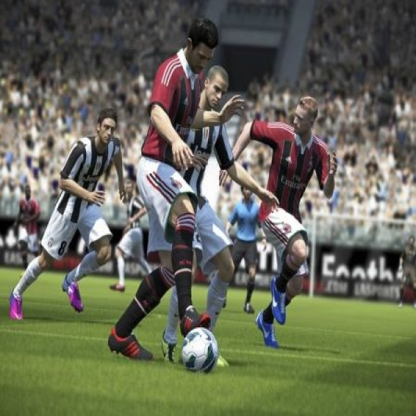 640281 lancamento de jogos segundo semestre de 2013 3 600x600 Lançamento de jogos segundo semestre de 2013