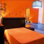 640321 Aposte na mudança de cores. Foto divulgação 150x150 Quarto de casal com quarto de bebê: dicas para organizar, fotos