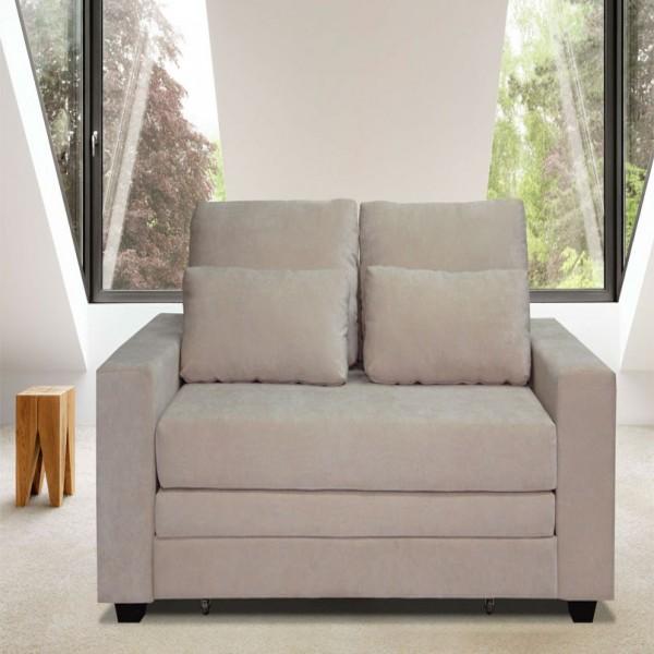 Tabloide a e s c mama sof cama modelos pre os como for Modelos sofas cama