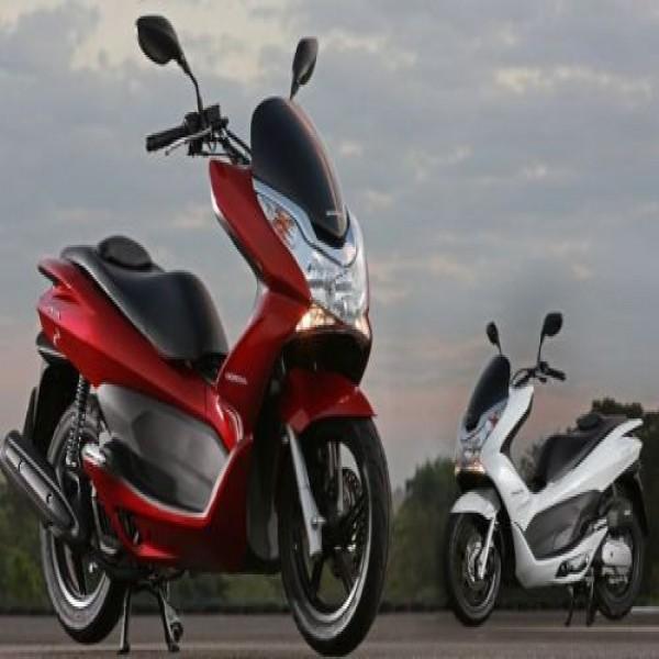 641098 motos honda 2014 lancamentos precos 1 600x600 Motos Honda 2014: Lançamentos, preços