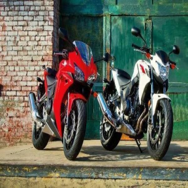 641098 motos honda 2014 lancamentos precos 2 600x600 Motos Honda 2014: Lançamentos, preços