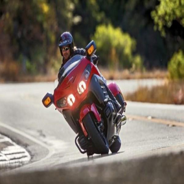 641098 motos honda 2014 lancamentos precos 600x600 Motos Honda 2014: Lançamentos, preços