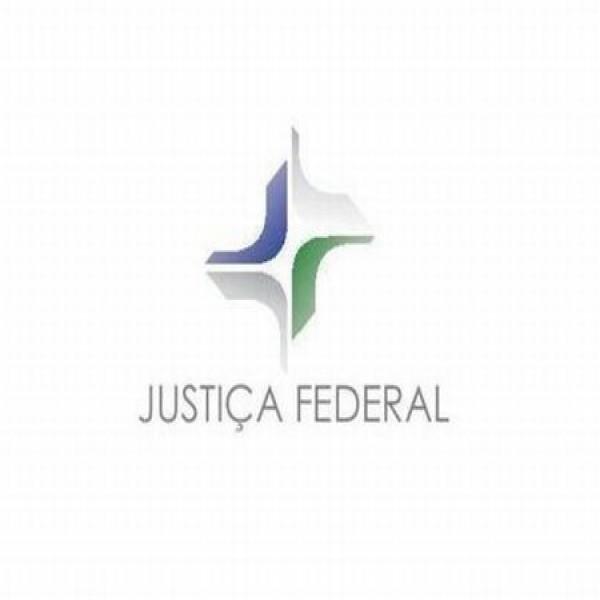 641148 certidao negativa criminal como retirar 600x600 Certidão Negativa Criminal: Como retirar