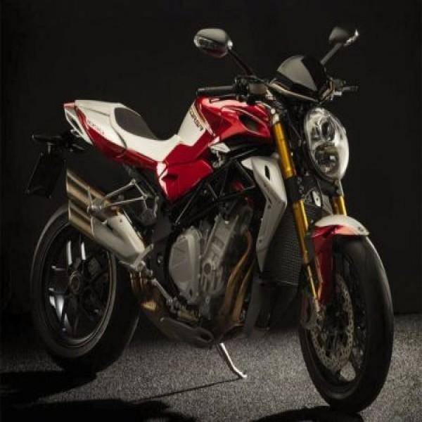 641406 lancamentos de motos para 2014 fotos precos 1 600x600 Lançamentos de Motos para 2014: Fotos, Preços