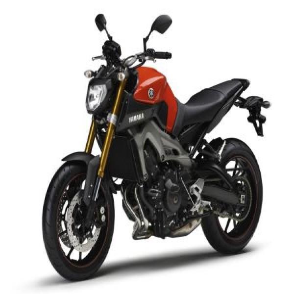 641406 lancamentos de motos para 2014 fotos precos 5 600x600 Lançamentos de Motos para 2014: Fotos, Preços