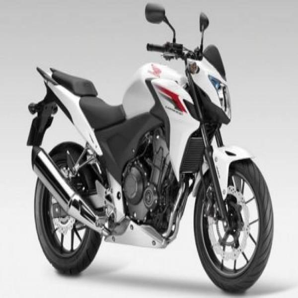 641406 lancamentos de motos para 2014 fotos precos 6 600x600 Lançamentos de Motos para 2014: Fotos, Preços