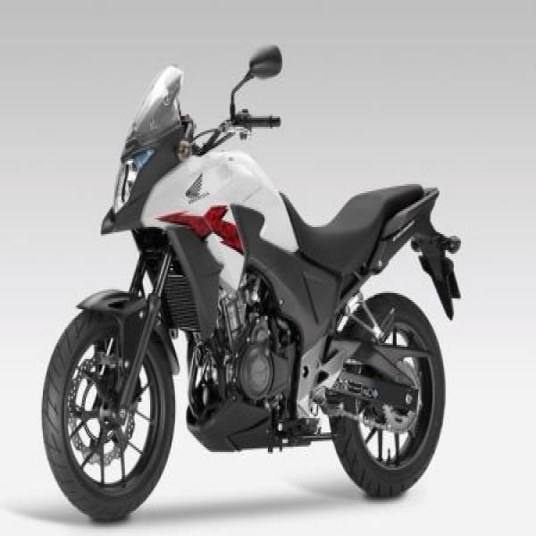 641406 lancamentos de motos para 2014 fotos precos 7 600x600 Lançamentos de Motos para 2014: Fotos, Preços