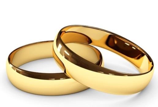 641447 Como casar de graça no cartório 2 Como casar de graça no cartório