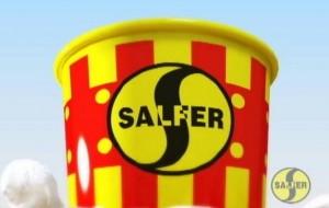 Lojas Salfer: trabalhe conosco 3