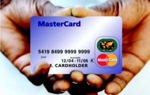Promoção encontros que não tem preço Mastercard