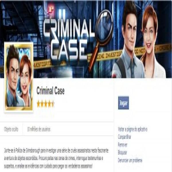 642037 criminal case jogo online como jogar passo a passo 1 600x600 Criminal Case: jogo online, como jogar passo a passo