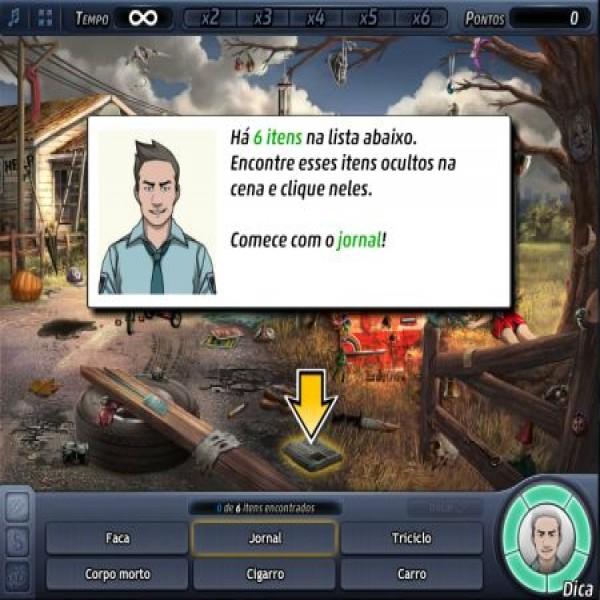 642037 criminal case jogo online como jogar passo a passo 3 600x600 Criminal Case: jogo online, como jogar passo a passo