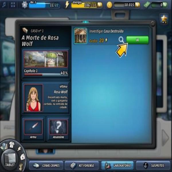 642037 criminal case jogo online como jogar passo a passo 5 600x600 Criminal Case: jogo online, como jogar passo a passo