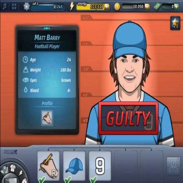 642037 criminal case jogo online como jogar passo a passo 6 600x600 Criminal Case: jogo online, como jogar passo a passo