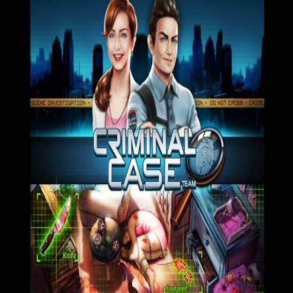 642037 criminal case jogo online como jogar passo a passo 600x600 Criminal Case: jogo online, como jogar passo a passo