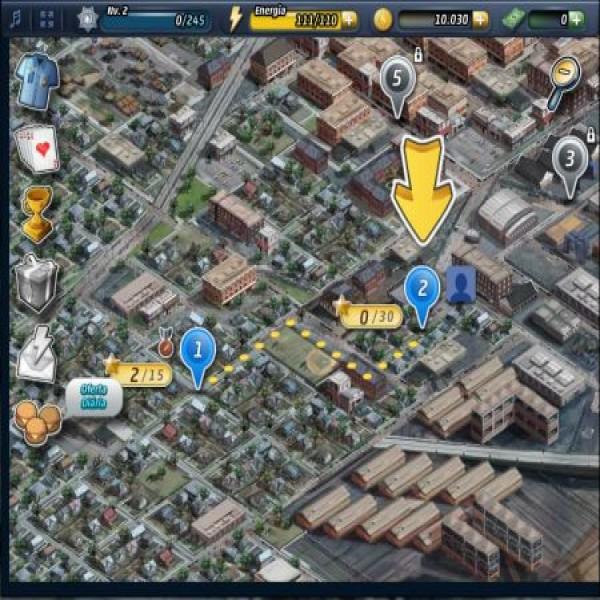 642037 criminal case jogo online como jogar passo a passo 8 600x600 Criminal Case: jogo online, como jogar passo a passo