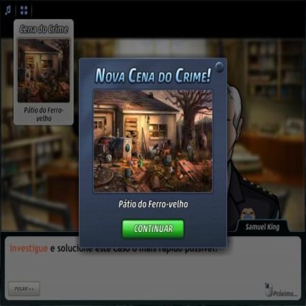 642037 criminal case jogo online como jogar passo a passo 9 600x600 Criminal Case: jogo online, como jogar passo a passo