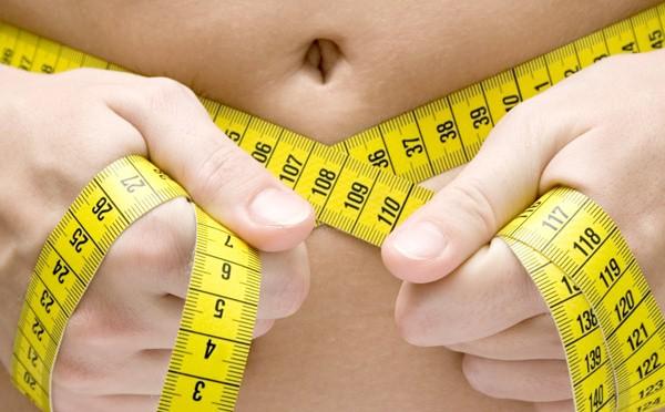 Com que é melhor começar dietas para tornar-se fino