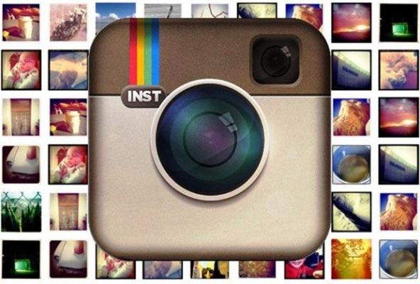 642333 O Instagram faz algumas pessoas se sentirem verdadeiros fotógrafos. Como tirar boas fotos para o Instagram
