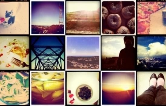 642333 O aplicativo permite utilizar vários recursos e filtros. Como tirar boas fotos para o Instagram