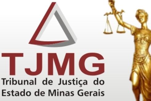 642536 Concurso TJ Minas Gerais 2013 datas vagas edital Concurso TJ Minas Gerais 2013: datas, vagas, edital