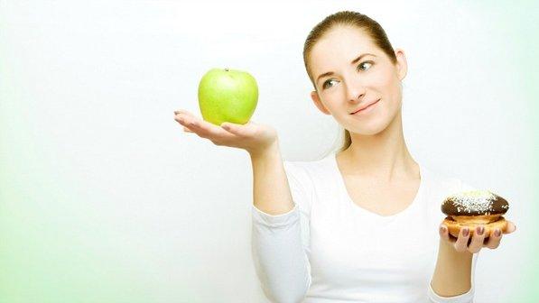 642625 Ter uma alimentação saudável ajuda a emagrecer sem ir à academia. Foto divulgação Dicas para emagrecer sem ir para a academia