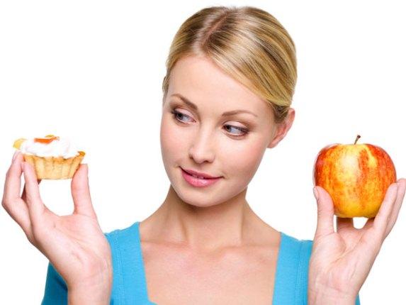 642630 É preciso dar preferência para uma alimentação saudável livre de gorduras trans. Foto divulgação Alimentos que contém gordura trans: quais são