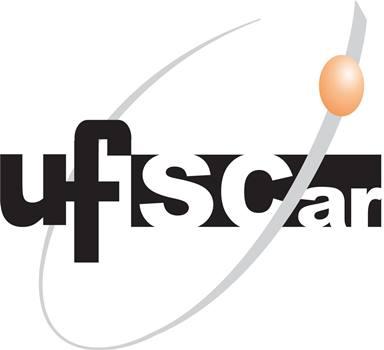 642773 Vestibular para Cursos a Distância UFScar 2014 Vestibular para Cursos a Distância UFScar 2014