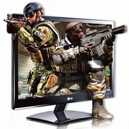 Dicas para escolher um PC para games