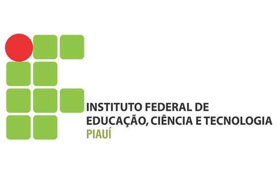 642811 Cursos técnicos à distância IFPI 2013 Cursos técnicos à distância IFPI 2013