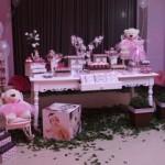 642825 Decoração de festa tema Ursa Bailarina 2 150x150 Decoração de festa tema Ursa Bailarina